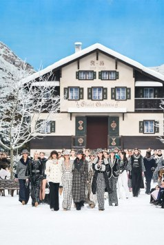 chanel-in-the-snow-fall-2019-collection15