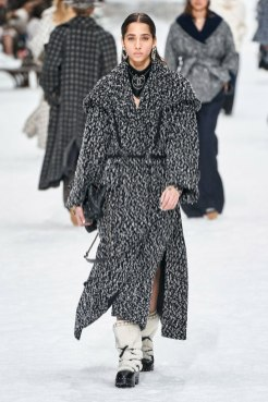 chanel-in-the-snow-fall-2019-collection2