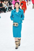 chanel-in-the-snow-fall-2019-collection7