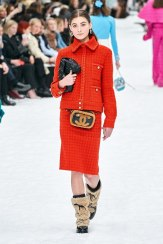 chanel-in-the-snow-fall-2019-collection8