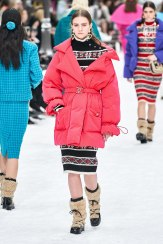 chanel-in-the-snow-fall-2019-collection9