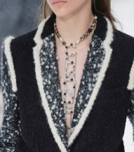 chanel-in-the-snow-fall-2019-necklace