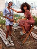 H&M Conscious Exclusive 2019 (58)