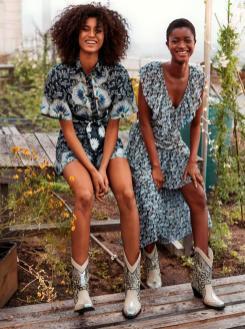 H&M Conscious Exclusive 2019 (61)