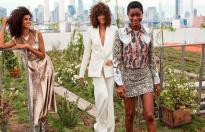 H&M Conscious Exclusive 2019 (70)