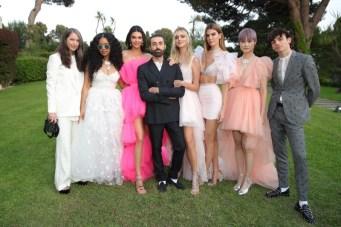 Giambattista-Valli-HM-Announcement-Dresses01