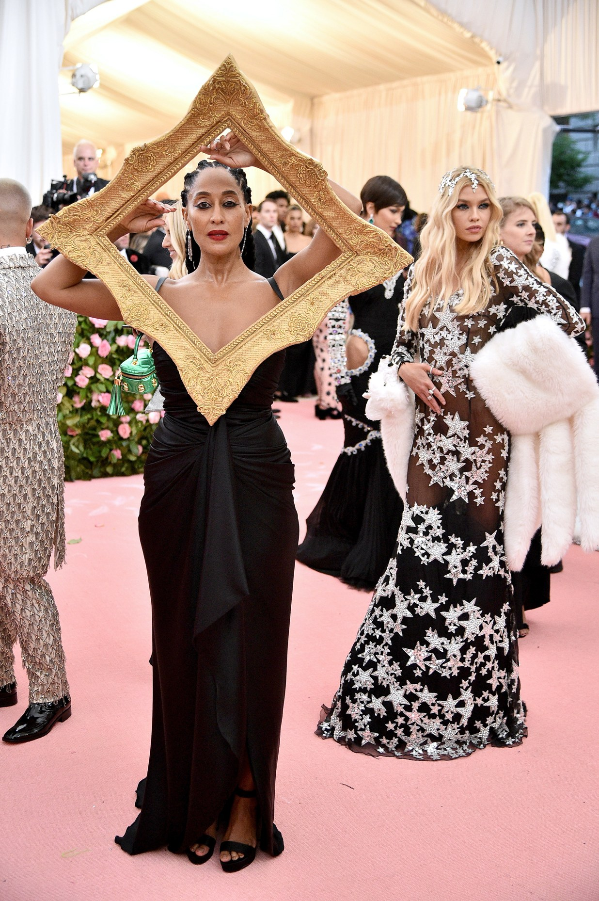 What They Wore: Met Gala 2019 | Style Blog | Canadian ...