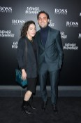 Endings Beginnings Hugo Boss TIFF Afterparty 2019 (24)