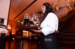Endings Beginnings Hugo Boss TIFF Afterparty 2019 (33)