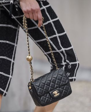 chanel-spring-summer-2020-mini-bag