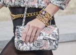 chanel-spring-summer-2020_floral-sequin-bag