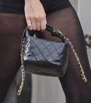 chanel-spring-summer-2020_hobo-bag