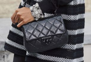 chanel-spring-summer-2020_iridescent-mini-bag