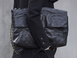 chanel-spring-summer-2020_large-bag