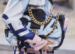 chanel-spring-summer-2020_multicolor-canvas-bag
