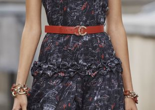 chanel-spring-summer-2020_red-belt