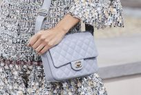 chanel-spring-summer-2020_ruffle-strap-bag