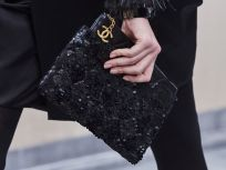chanel-spring-summer-2020_sequin-clutch