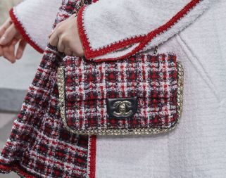 chanel-spring-summer-2020_tweed-pearl-bag