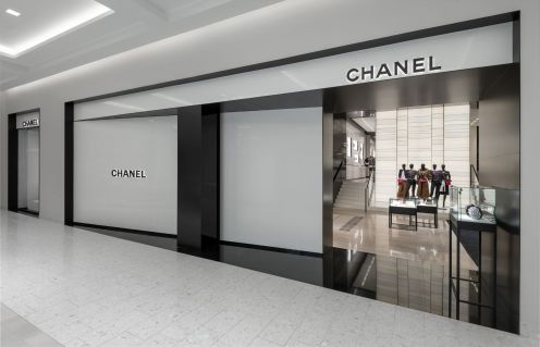 CHANEL_Montreal_boutique_Holt_Renfrew_Ogilvy (1)