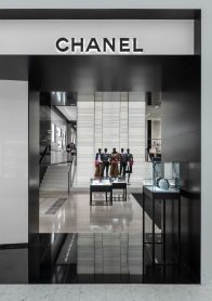 CHANEL_Montreal_boutique_Holt_Renfrew_Ogilvy (16)