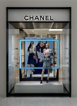 CHANEL_Montreal_boutique_Holt_Renfrew_Ogilvy (5)