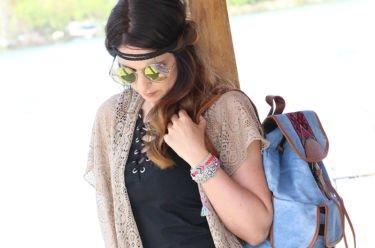 stylecoach hippie style ganz