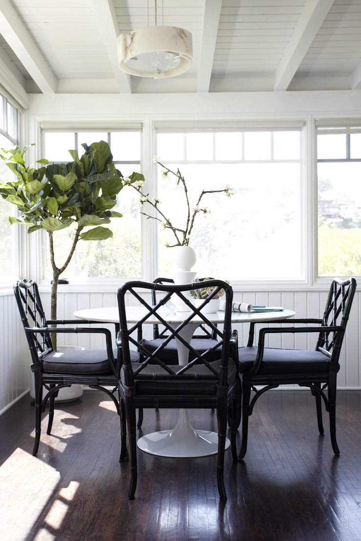 emily-henderson-willow-interiors