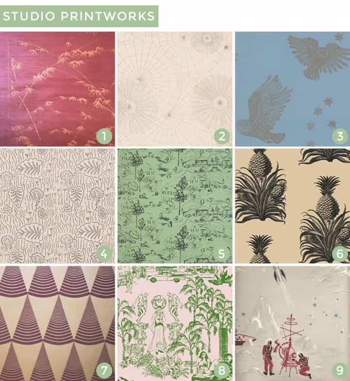 Wallpaper_Roundup_Studio_Printworks