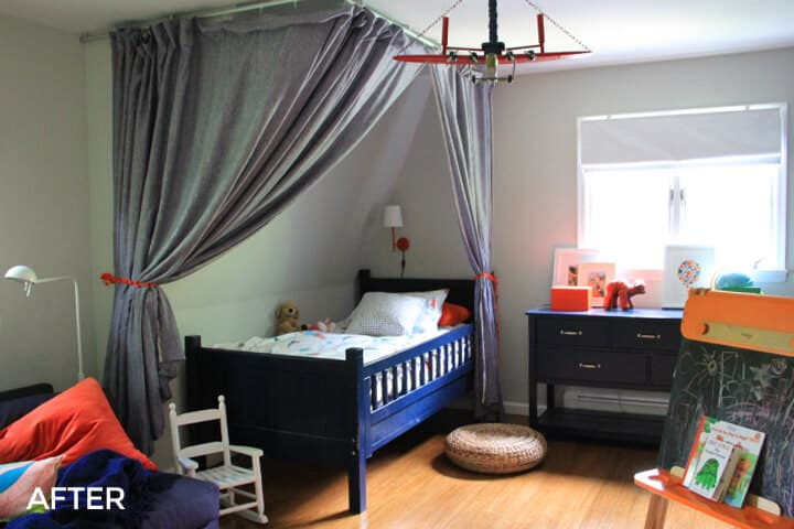 Lake_House_Kids_Room_After