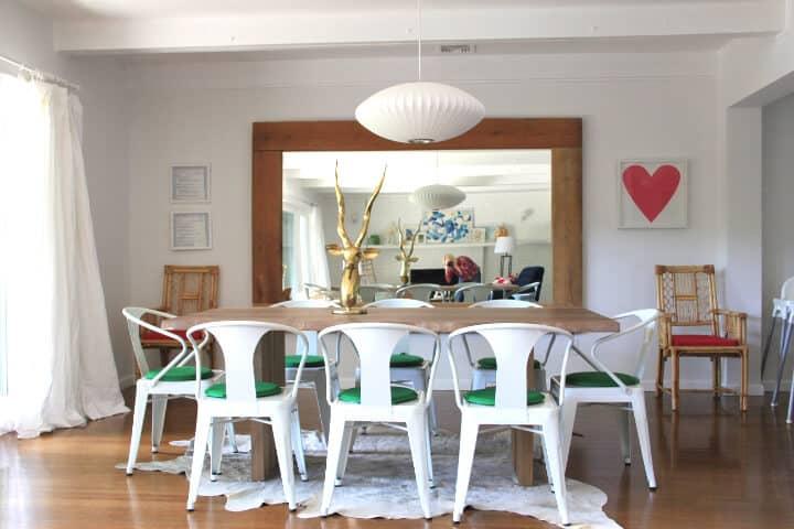 Rustic_Modern_Dining_Room