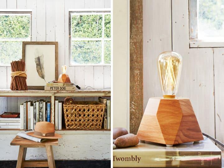 Wooden_Geometric_Light