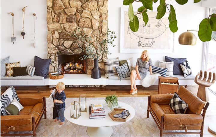 Good_Housekeeping_Emily_Living_Room