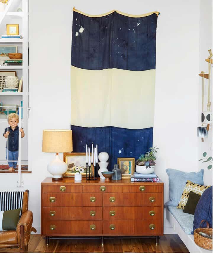 Good_Housekeeping_Emily_Livingroom
