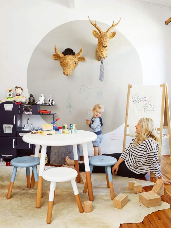 Good_Housekeeping_Emily_Playroom