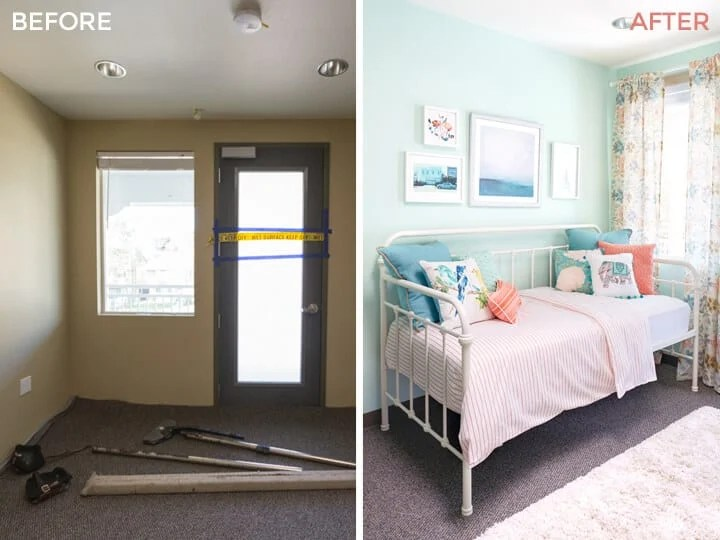 Emily_Henderson_Nursery_Before_After