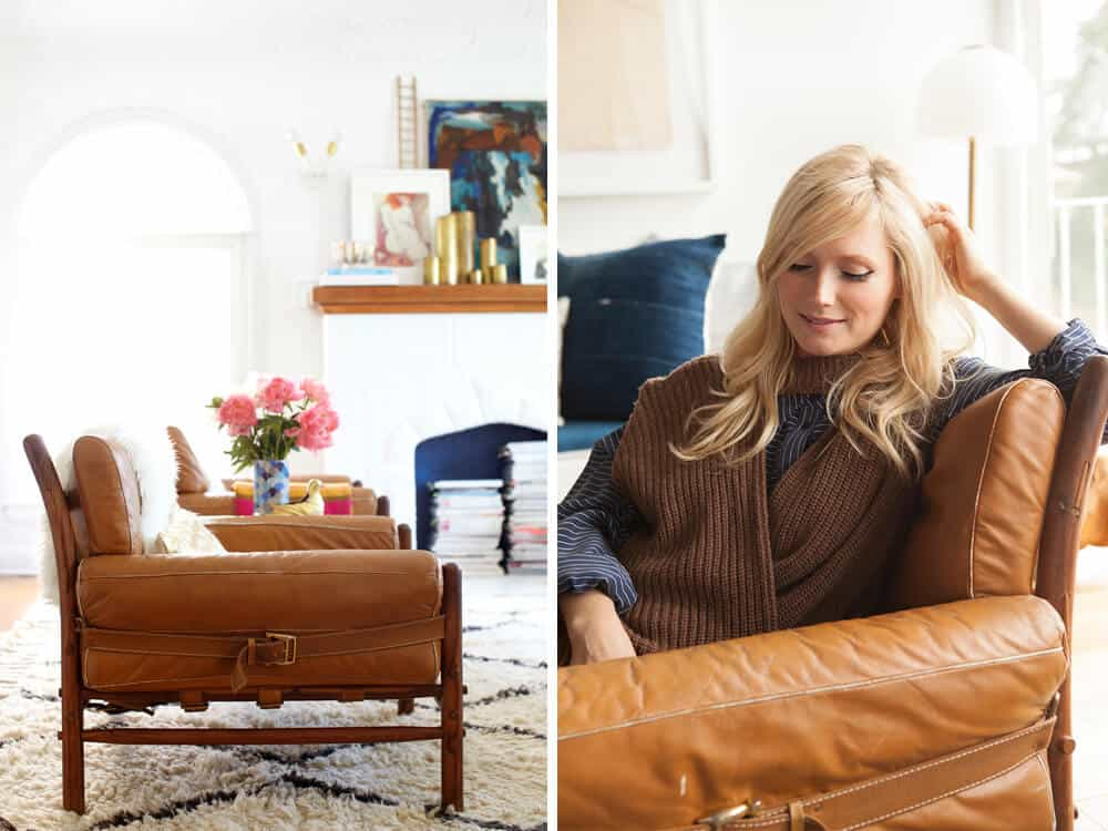 Emily_Henderson_Vintage_Safari_Chair copy