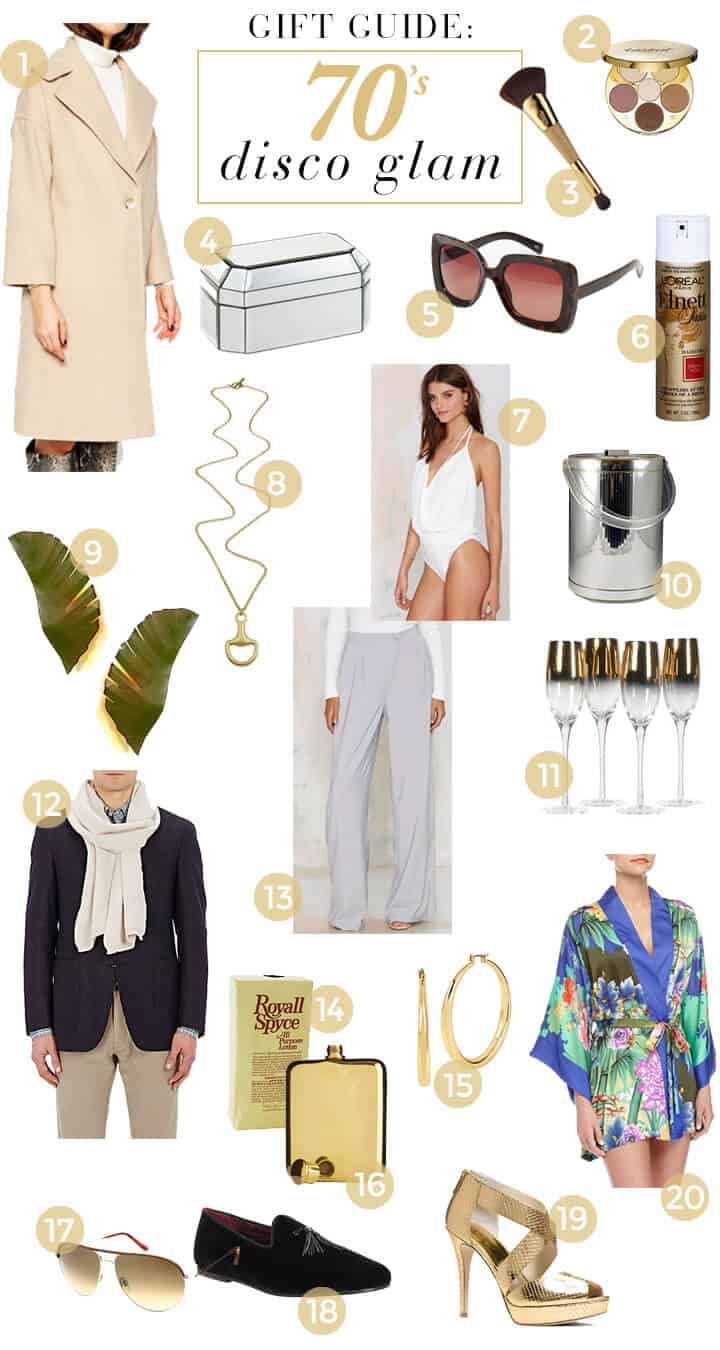 70s_disco_gift_guide