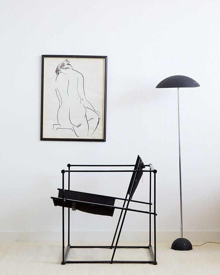 Contemporary_Minimalist_Style Guide_Gift Roundup_Modern_Sleek_Black_White_Minimalist