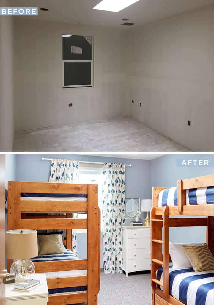 Emily_Henderson_Bedroom_Makeovers