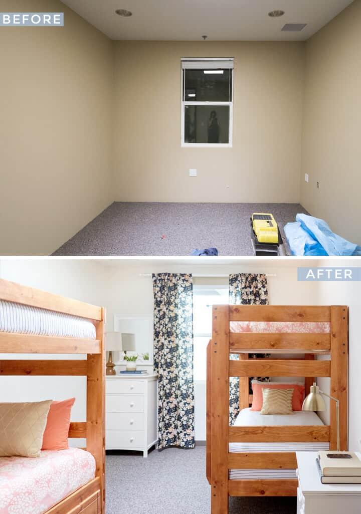 Emily_Henderson_Shelter_Bedroom_Makeovers