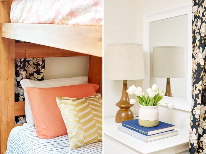 San_Fernando_Valley_Shelter_Bedroom