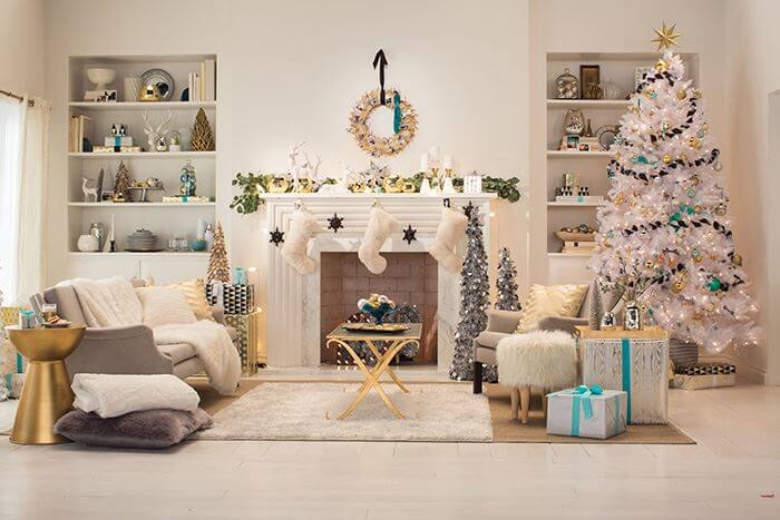 Target-holiday-room-styled-by-Emily-Henderson