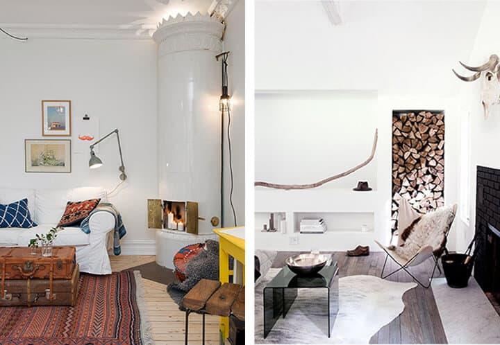 scandinavian_minimal_home_decor_sx2