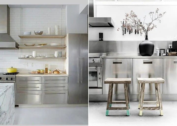 Kitchen-Trends_Emily-Henderson_Chrome_2 copy