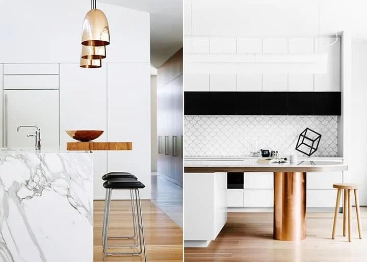 Kitchen-Trends_Emily-Henderson_Copper