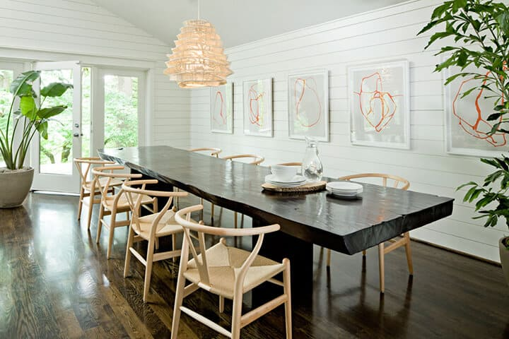 Long_Dining_Table_Jessica_Helgerson