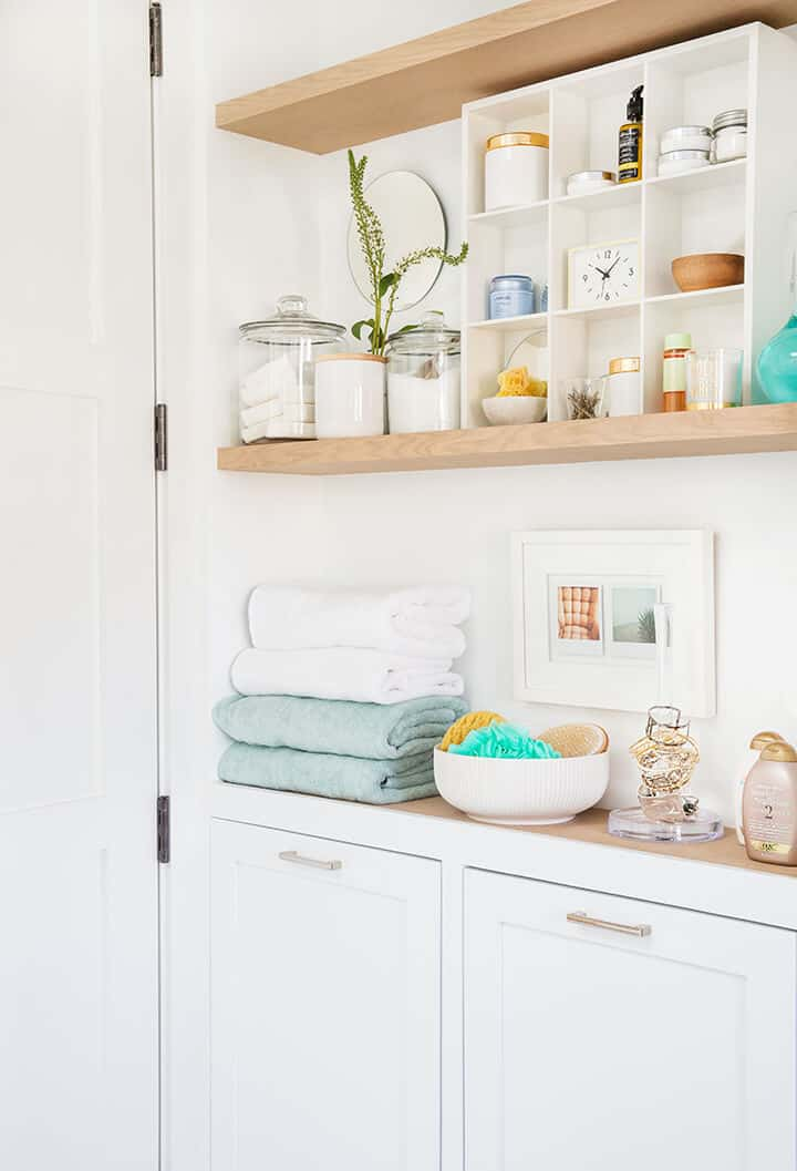 Target_Decluttering_Closet_Organization_Storage_Bathroom_4