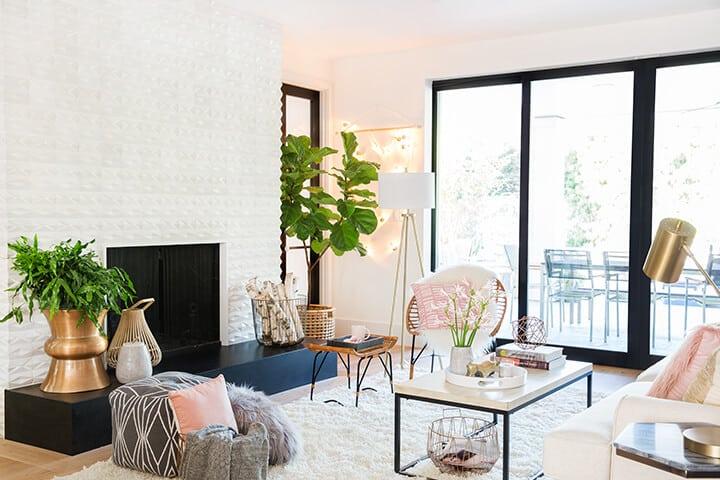 Target_Living Room_Styling_Emily_Henderson