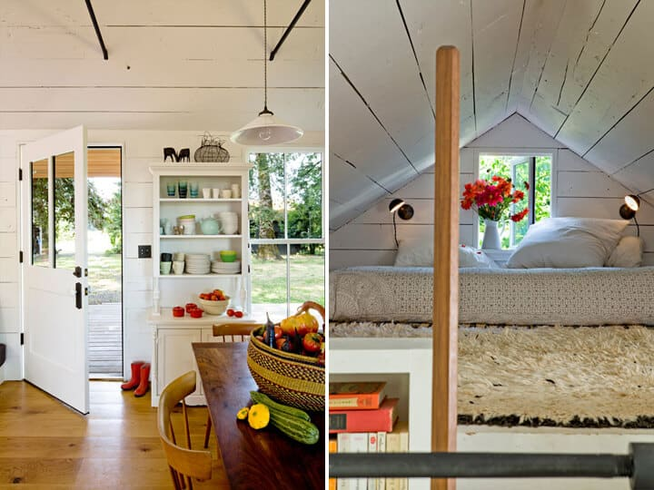 Tiny_Country_Home_Loft_Jessica_Helgerson